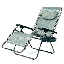 anti gravity chair costco anti gravity lounge chair zero gravity lounge chair zero gravity lounge chair anti gravity chair costco