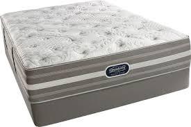 simmons twin mattress. twin simmons beautyrest recharge world class phillipsburg ii plush mattress