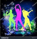 legit tanssijoita pyöreä tanssi