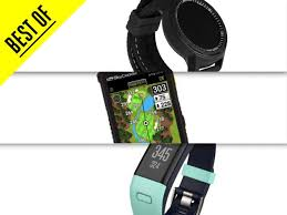 Garmin Golf Watch Comparison Chart 2018 Best Golf Gps Devices 2019 Which Is Right For You