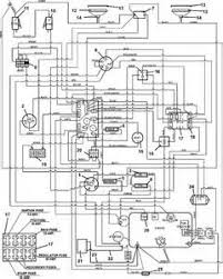 similiar kubota rtv 900 wiring diagram keywords kubota rtv 900 wiring diagram
