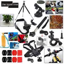 Jacqueline для Ion Air Pro 2/3 <b>аксессуары набор</b> креплений для ...