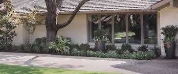Residential Landscape Design Fort Worth Landscaping Services Fort Worth Tx Blooms Landcare