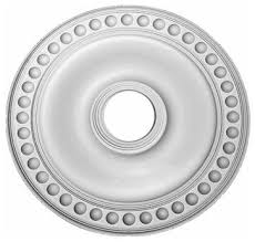 ceiling medallions white urethane ceiling medallion 19 dia transitional ceiling medallions the bathroomravishing ceiling medallion lighting ideas