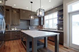benjamin moore kitchen cabinet paintWhite Granite Countertops  Transitional  kitchen  Benjamin