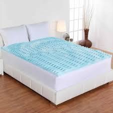 serta twin mattress. Serta Twin Mattress Costco Photo - 2 A