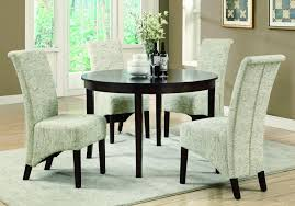 decorating lovely area rugs for floor decoration ideas with dining set and wooden chic room ikea clearance rug leather furniture round christchurch navy