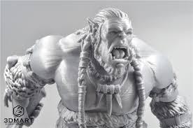 [3d <b>printing</b> application] Played <b>World of Warcraft</b> must know ...