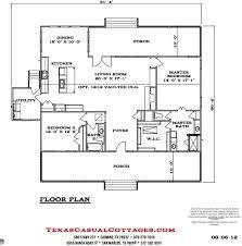 texas house plans. Texas Floor Plans 1 Fashionable Inspiration House Webbkyrkan Com U