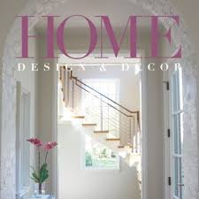 Small Picture Home Design Decor Magazine Charlotte NC US 28299