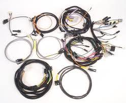 john deere diesel complete wire harness serial  john deere 4020 diesel complete wire harness serial 91 000 200 999 synchro range transmission