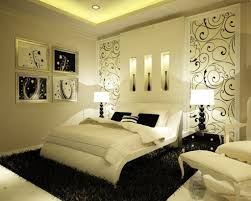 Romantic master bedroom decorating ideas Couples Romantic Master Bedroom Decorating Ideas Home Decor Ideas Home Decorating Romantic Master Bedroom Decorating Ideas Home Decor Ideas Home