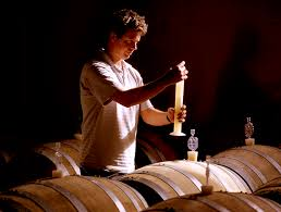 Specific Gravity Of Wine Chart Starting And Final Specific Gravity Reading For Wine