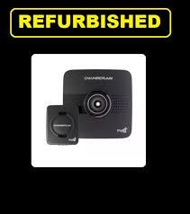 refurbished chamberlain myq g0201p garage universal smartphone controller