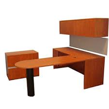 turnstone office furniture. Used Office Furniture Turnstone Desk Turnstone Office Furniture