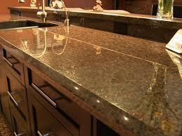 Kitchen Countertop  Awesome Countertop Choices Kitchen - Granite countertops for bathroom