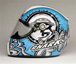 motorcycle helmet painting custom airbrush painted motorcycle