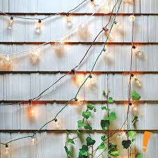 Big Lots Patio String Lights Pin On For The Home