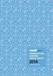 ILDS 2014 by Mondiale Media - issuu