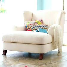 stylish armchair most comfortable chair photo 5 of 6 chairs for living room best comfy and