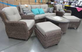 costco whole s modern outdoor ideas medium size nice looking cosco outdoor furniture costco canada covers cushions container