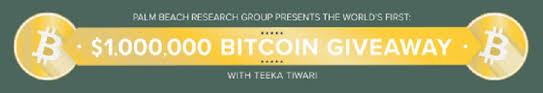 BitcoinBanner940