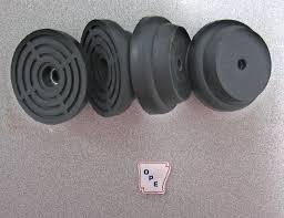 coleman powermate rubber parts Coleman Powermate 2250 Watt Generator Wiring Diagram Coleman Powermate 2250 Watt Generator Wiring Diagram #53 Coleman Powermate 2250 Manual