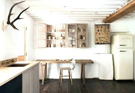 rustic white kitchen ideas. Unique White Modern Rustic Kitchen Designs White  Design Pictures  Inside Rustic White Kitchen Ideas