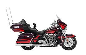 harley davidson cvo price emi specs images mileage and colours