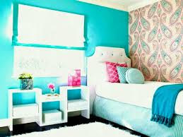 bedroom ideas for teenage girls with medium sized rooms. Bedroom Ideas For Teenage Girls With Medium Sized Rooms Backyard Fire Pit Hall Shabby Chic Style 2
