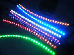 Led Rope Light Lowes Mesmerizing Multi Colored Rope Lights Lowes Lifilm Home Decor The Quality Of