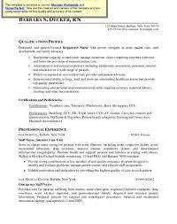 Beautiful Freeursing Resume Templates Microsoft Word Australia ...