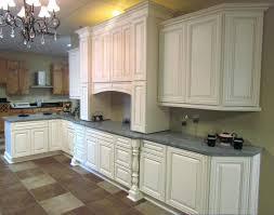 best rta kitchen cabinets reviews