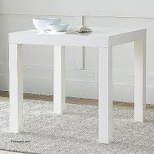 west elm parsons coffee table new parsons side table west elm images
