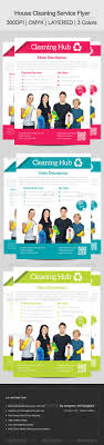 810 Best Clean It Up With Images On Pinterest Diy House Cleaning Maid Services Flyer Ad Template Word Publisher