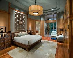Asian-Home-Interior-Decorating-Ideas-2 Asian Home Interior Decorating Ideas