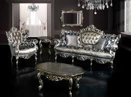 furniture in italian. Corona Luxury Italian Sofa Set Furniture In