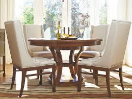 Round Kitchen Table Sets Round Kitchen Table Ideas Cliff Kitchen