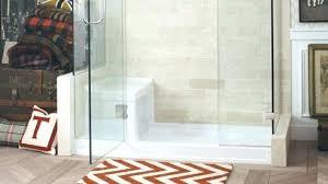 kohler shower pan shower base shower stalls bases showering bathroom shower base kohler shower panels kohler shower pan