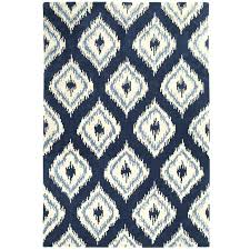 blue and white striped outdoor rug medium size of target indoor outdoor rug luxury coffee tables