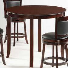 bedding graceful 42 inch kitchen table 17 round dining sets round inch kitchen tables