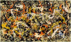 best images about jackson pollock wolves mists 17 best images about jackson pollock wolves mists and drunk driving