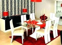 centerpieces for round dining tables dining table centerpiece round dining table centerpieces small round dining table