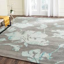 medium size of turquoise gy rugs wayfair rugs round turquoise area rug 9x12 wayfair yellow rug