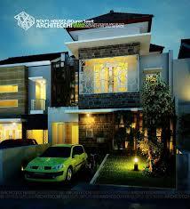 60 best desain rumah images