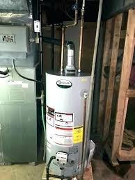 40 gallon water heater price. Fine Water 40 Gallon Propane Water Heater Prices Natural Smith E  Cheap Gas Throughout Gallon Water Heater Price G