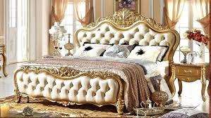 hotel style bedroom furniture. Jordans Furniture Bedroom Sets Amazing Baroque Style  For Incredible Hotel