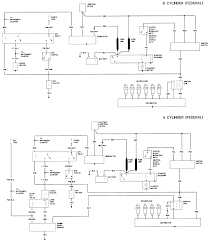 1992 chevy s 10 wiring diagram 1992 download wirning diagrams gm wiring diagrams free download at Free Wiring Diagram Chevy V8 Truck Hecho