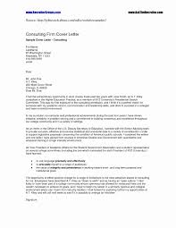 Sample Rn Cover Letter Fresh Refrence Nursing Job Application Letter
