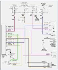 92 jeep wrangler wiring diagram wildness me 1998 Jeep Wrangler Wiring Diagram 97 jeep wrangler radio wiring diagram kylereedfo
